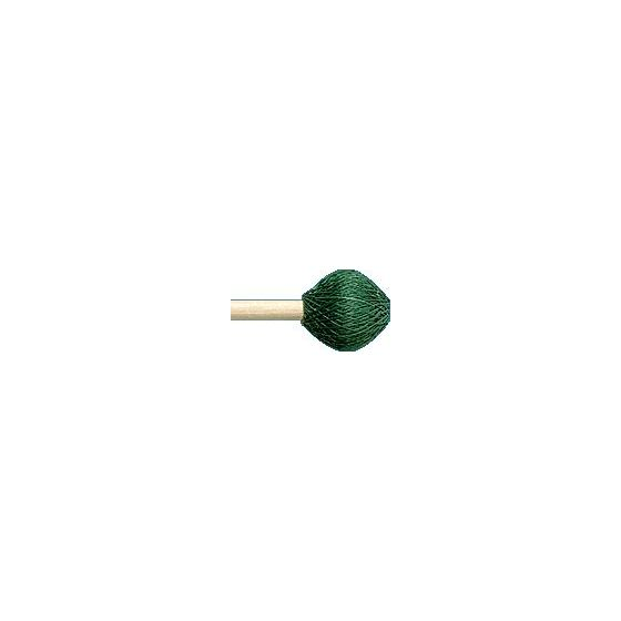 Mallets Mike Balter 112B mar./xyl.