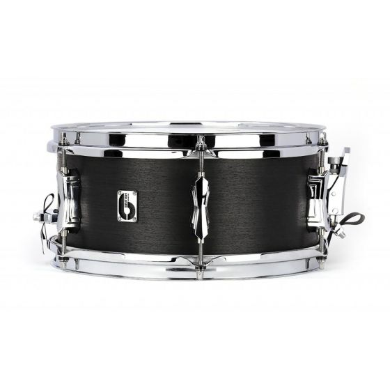 "Snare British Drum Co IMP 12""x 5,5"""