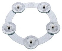 """Dry Ching Ring Meinl 6"""""""