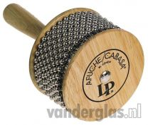 Cabasa Latin Percussion LP234A  Hout