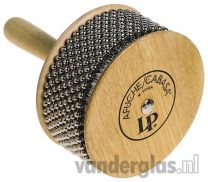 Cabasa Latin Percussion  LP234B large