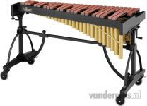 Xylofoon Majestic X6540P Deluxe