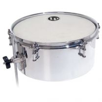 Drumtimbale Latin Percussion LP812-C