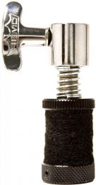 Clutch Remo HK9045 quick lock assembly
