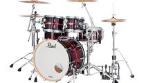 Shellset Pearl Masters Maple complete MCT924XEP