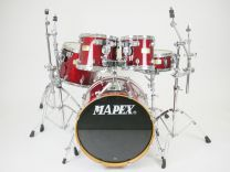 Occasion Drumstel Mapex Pro M