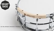 DRUMnBASE RimGroover