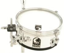 """Timbale Toca T-406AS  6"""""""