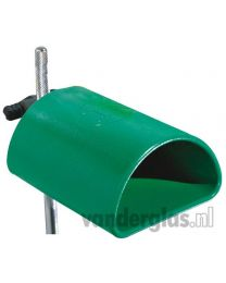 Blastblocks Latin Percussion LP1307 low pitch green