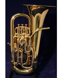 Bb Euphonium Besson BE2052-1 Prestige