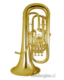 Bb Euphonium Besson BE967-1 Sovereign