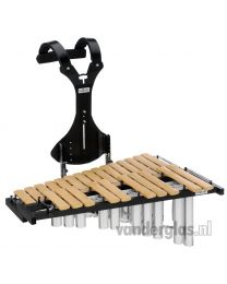 Marimba Majestic MM 9703 mars
