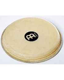 "Bongovel Meinl 6,75"" free ride wood TS-C-13"
