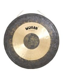 Tam Tam (Gong) 80 cm Wuhan Chao Luo