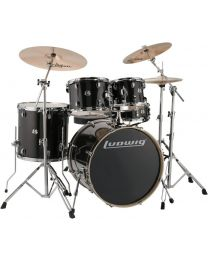 Slagwerk Ludwig LCB20016 Element Evolution