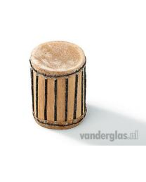 Shaker Sonor NBS large bamboo natural