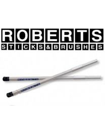 Brushes Roberts S grenen rods