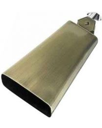 Cowbell Sonor MB8 mambo bell 8""