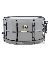 Snaredrum Ludwig LW5514 Black Magic