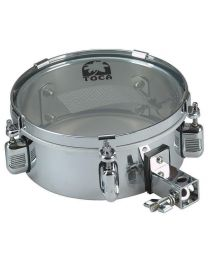Timbale Toca T-406AS  6""