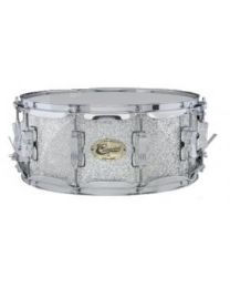 Snaredrum Ludwig LRC6513S