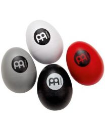 Egg Shaker set Meinl 4 sounds