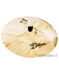 "Bekken 18"" Zildjian A Custom EFX Crash brilliant"