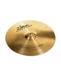 "Bekken 18"" Zildjian Soundlab B15 Crash"