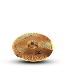 "Bekken 18"" Zildjian GEN16 crash"