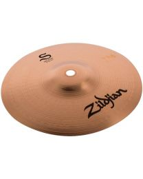 "Bekken 8"" Zildjian S Family Splash"