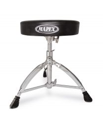 Drumkruk Mapex T561A ronde zitting