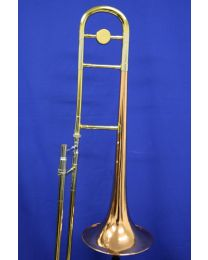 Occasion Trombone Bb Blessing Artist Red Brass