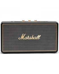 Portable speaker Marshall lifestyle Stockwell