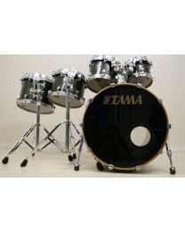 Occasion Drumstel Tama Star Classic Performer B/B