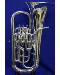 Occasion Euphonium Besson Model BE765-2