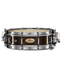 Snaredrum Pearl PHP1440 Philharmonic