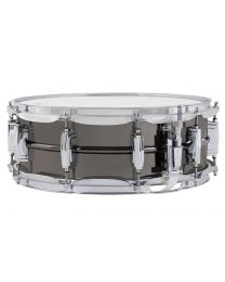 Snaredrum Ludwig LB416 Black Beauty
