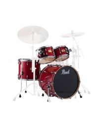 Shellset Pearl Session Studio Classic SSC904XUP/C110