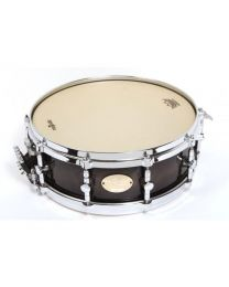 Snaredrum Majestic Prophonic MPS1450MB