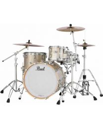 Shellset Pearl Reference Pure limited edition