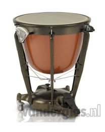 "Pauk Majestic Symphonic 23"" MP2300"