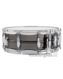 Snaredrum Ludwig LB417KT Black Beauty