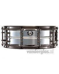 Snaredrum Ludwig LW6514S Black Magic