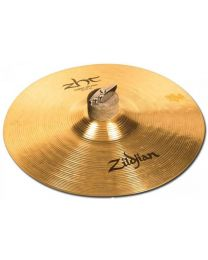 "Bekken 10"" Zildjian ZHT China Splash"