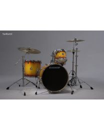 Shellset Ludwig LCB422EXSR Element