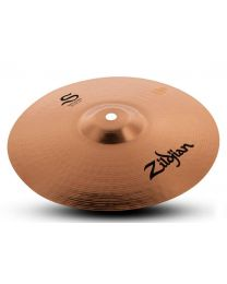 "Bekken 10"" Zildjian S Family Splash"