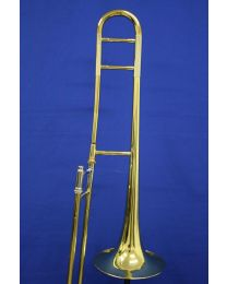 Occasion Trombone Bb Blessing Scholastic