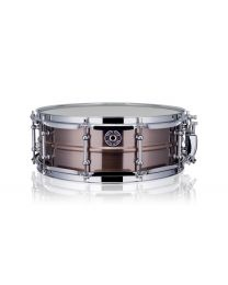 Drum Gear Snareworks 14x5 bronze