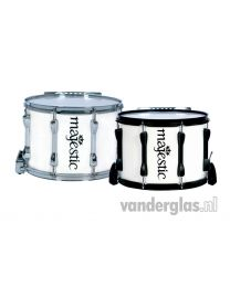Snaredrum Majestic ESS1406A Endeavor chroom