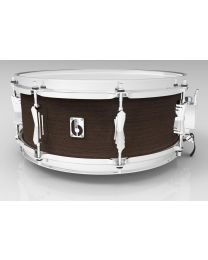Snaredrum British Drum Co 14 x 5,5""